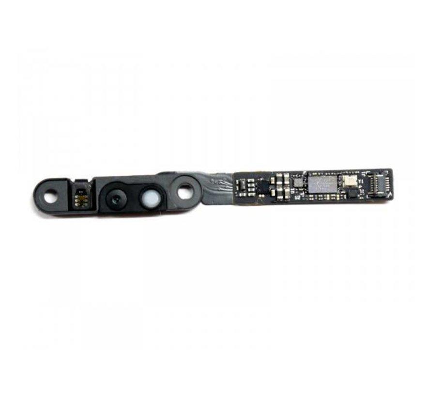 MacBook Pro Retina 15 inch A1398 Camera Isight