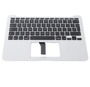 MacBook Air 11 inch A1465 Topcase (2012)