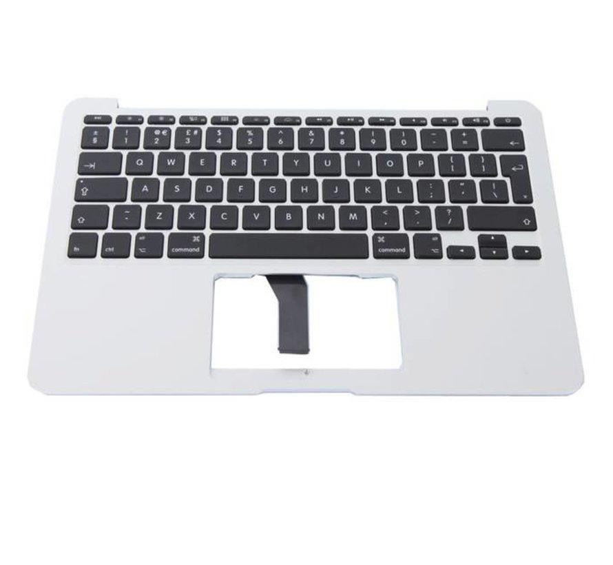 MacBook Air 11 inch A1465 Topcase (2013 - 2017) - Copy