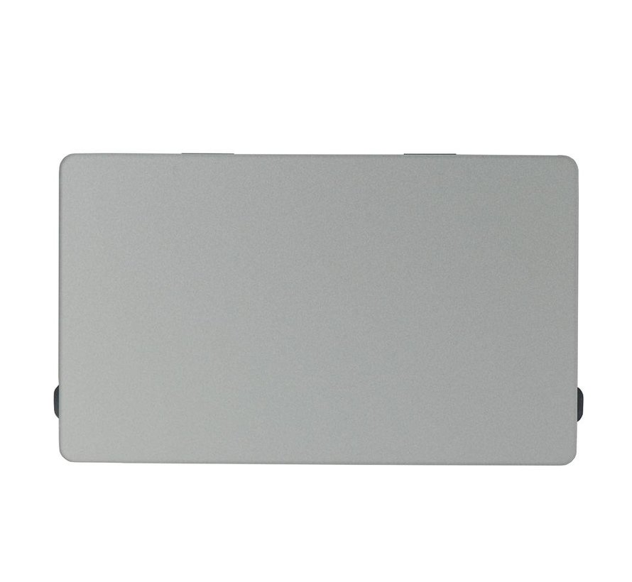 MacBook Air 11 inch A1370 en A1465 Trackpad (2010 - 2012)