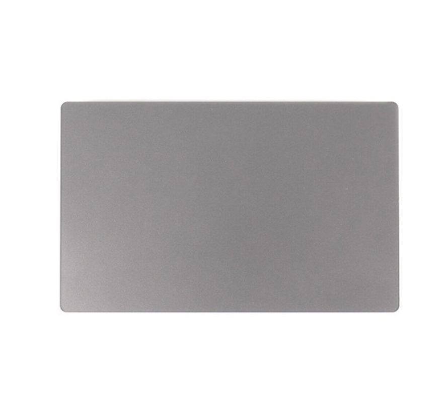 MacBook Pro 15 inch A1707 trackpad Space Grey