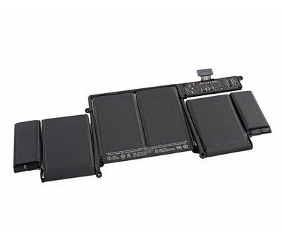 MacBook Pro 13 inch A1502 Batterij (2013 - 2014) - A1493