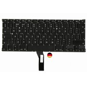 MacBook Air 13 inch A1369 en A1466 Toetsenbord - Duits / QWERTZ