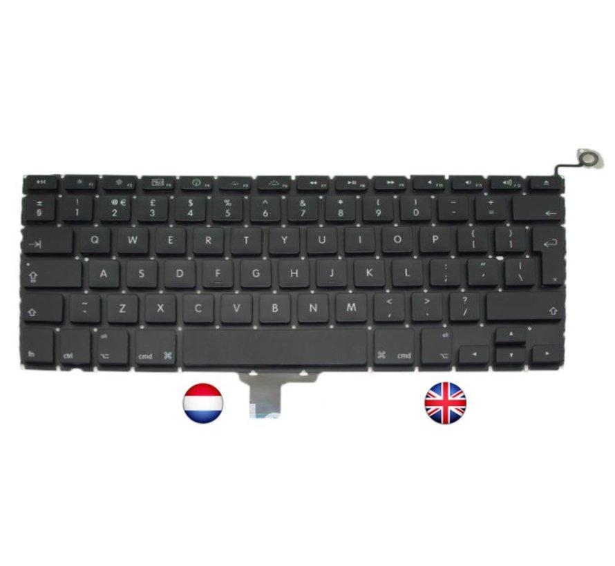 MacBook Pro 13 inch A1278 Toetsenbord