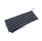 MacBook Pro 15 inch A1286 Toetsenbord [2008]