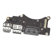 MacBook Pro 15 inch A1398 IO Board (2015 - 2017) - 820-5482-A