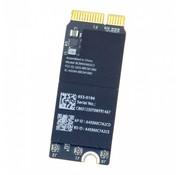 "MacBook Pro 15"" A1398 en A1425 AirPort Wireless Card (2012 - early 2013) - BCM94331CSAX"