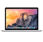 "MacBook Pro 13"" Retina A1502 - 2015"