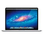 "MacBook Pro 13"" Retina A1425 - 2012"