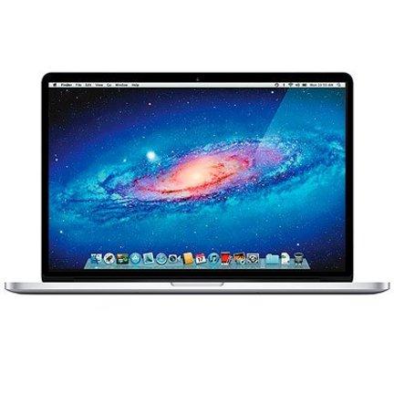 """MacBook Pro 13"""" Retina 13 inch A1425 modeljaar 2012"""