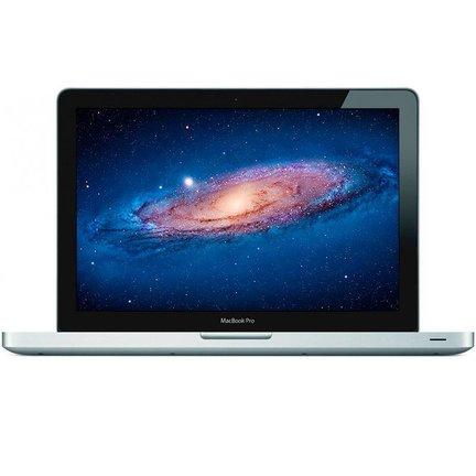 MacBook Pro 17 inch A1297