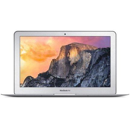 MacBook Air 11 cali A1465