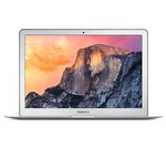 MacBook Air 13 inch - A1466