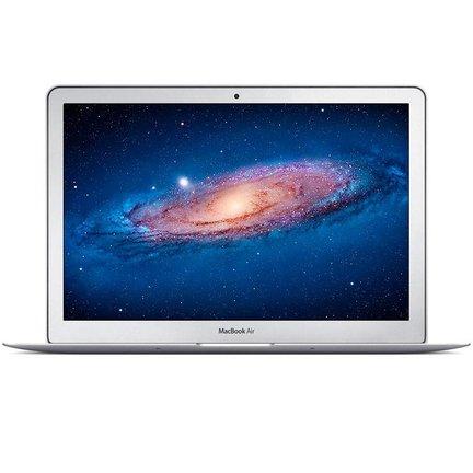 MacBook Air 13 cali A1369