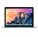 "MacBook 12"" Retina A1534"