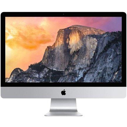 iMac 27 inch - 5K