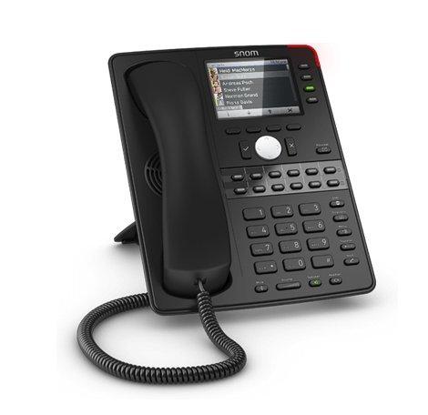 Bureautelefoon huren?
