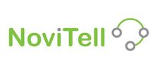 NoviTell