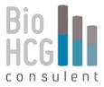 Bio-HCG+ Afslankkuur | Veilig betalen en morgen in huis