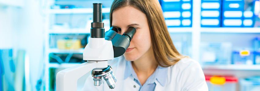 Wetenschappelijk bewijs voor anti allergie beddengoed van Cara C'air