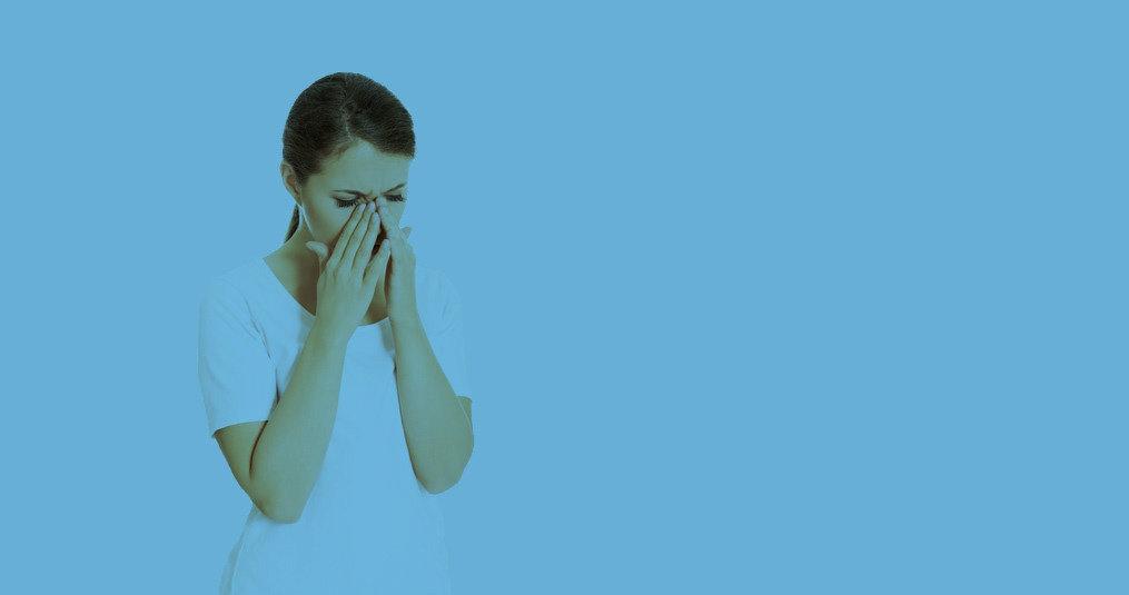 Huisstofmijtallergie: symptomen en klachten