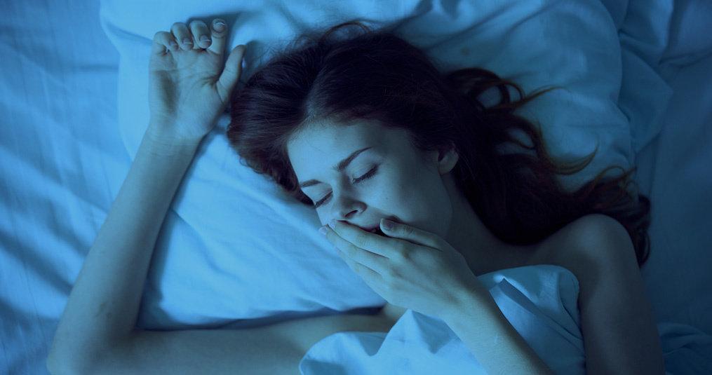 Huisstofmijtallergie en vermoeidheid: een veelvoorkomende combinatie