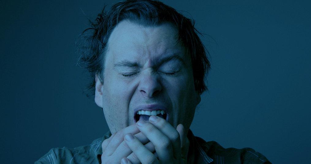 Niesbuien in de ochtend? Oorzaak kan huisstofmijtallergie zijn