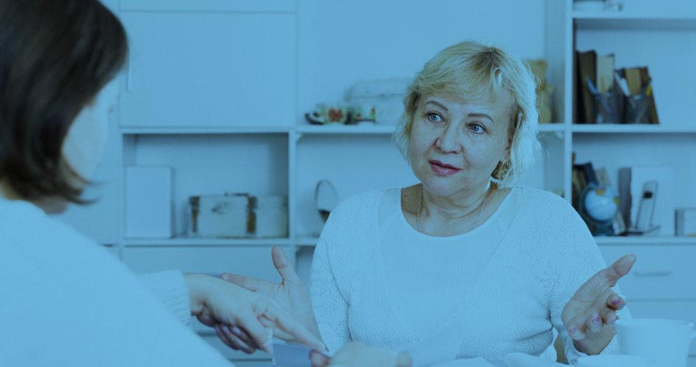 Huisstofmijt doden en verwijderen? Tips en adviezen