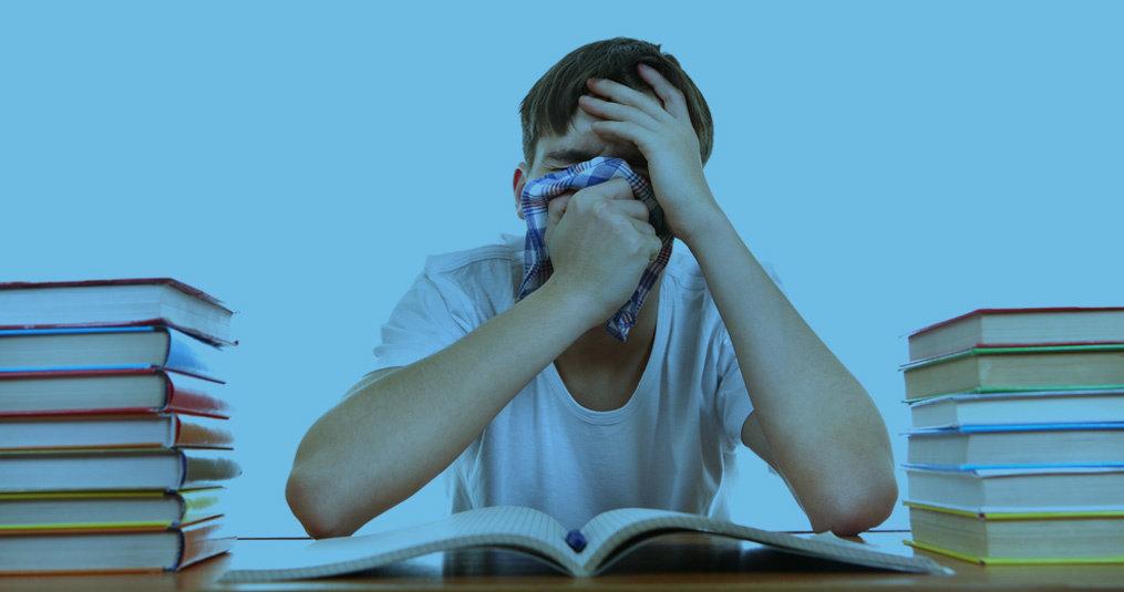 Huisstofmijt op school: kun je daar iets tegen doen?