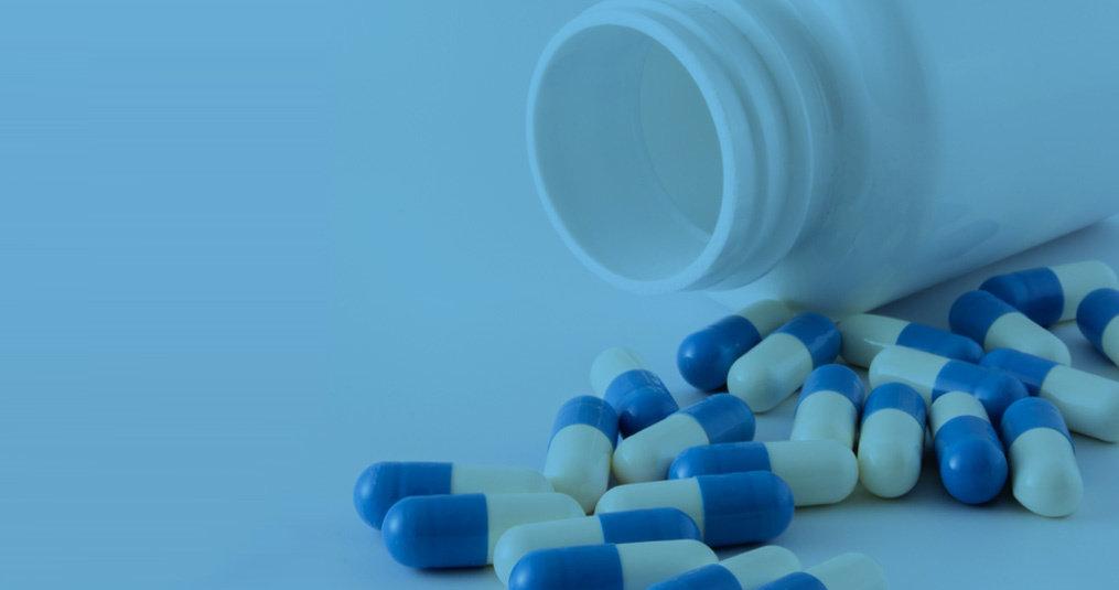 Minder medicijnen slikken tegen huisstofmijt allergie