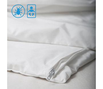 Cara C'air Anti Allergie Dekbedhoes Kinderbed