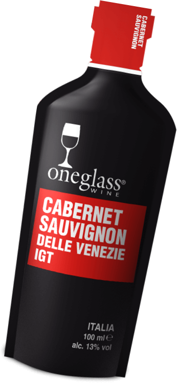 Oneglass Cabernet Sauvignon