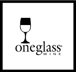 ONEGLASS Wein