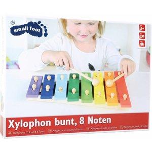 Small Foot Xylofoon