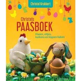 Haakboek Christels Paasboek