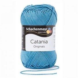 Schachenmayer Catania 380 Tegelblauw