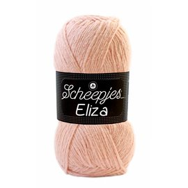 Scheepjes Eliza 234 Juicy Peach