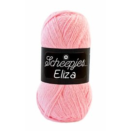 Scheepjes Eliza 230 Powder Puff