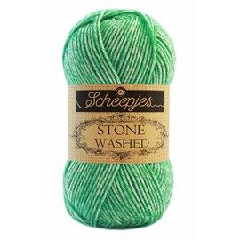 Scheepjes Stone Washed 826 Forsterite