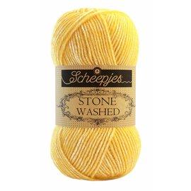Scheepjes Stone Washed 833 Beryl