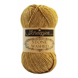 Scheepjes Stone Washed 832 Enstatite