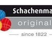Schachenmayer
