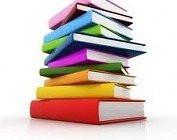 Handwerkboeken