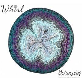 Scheepjes Whirl 773