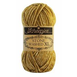 Scheepjes Stone Washed XL 872 Enstatite