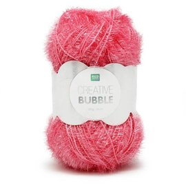 Rico Bubble 4 Fuchsia