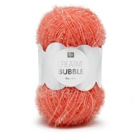 Rico Bubble 5 Meloen