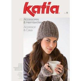 Katia Breiboek Accessoires 11