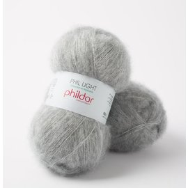 Phildar Phil Light Flanelle