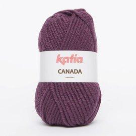 Katia Canada 41 Abergine